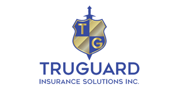 Truguard Insurance Solutions, Inc