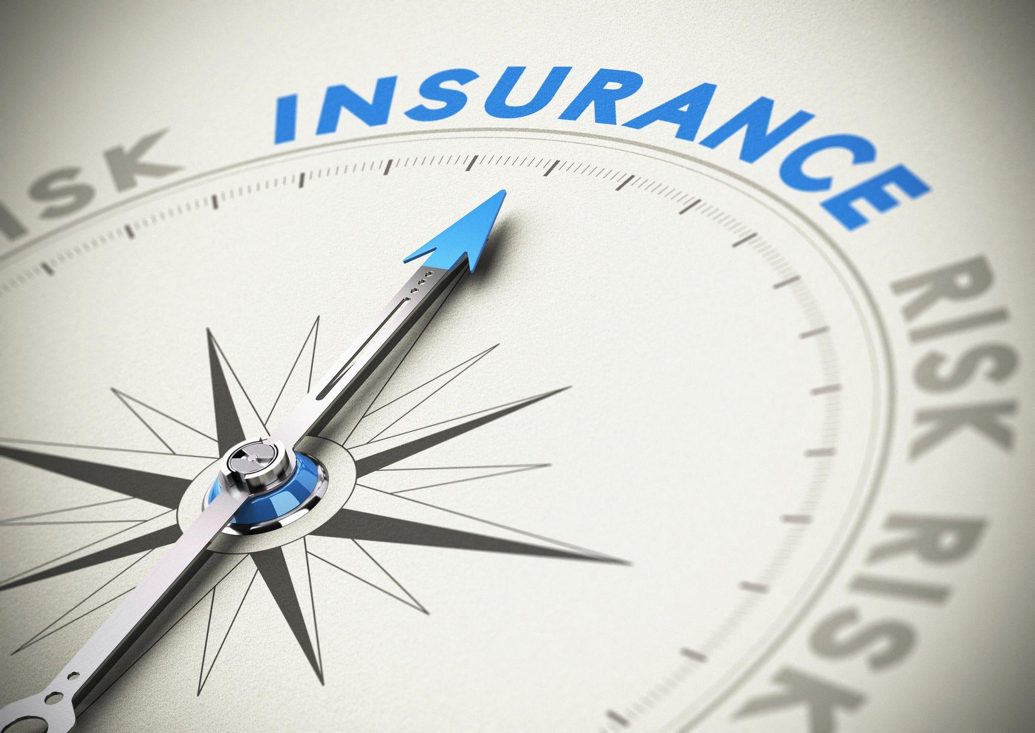 Truguard Insurance Solutions, Inc
